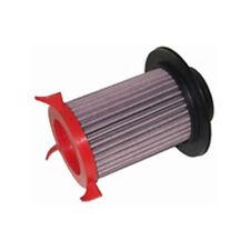 BMC CDA Carbon Dynamic Airbox Luftfilter Sportluftfilter ACCDASP-05T2