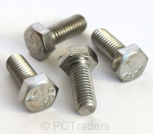4x-LCD-amp-Plasma-TV-Screen-VESA-Stand-Bracket-Mounting-Screws-M8-20mm