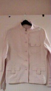 Bonmarche-Beige-Jacket