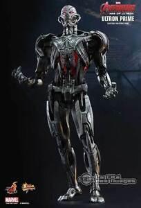 Hot-Toys-Avengers-Age-of-Ultron-Ultron-Prime-Figure-MMS284-1-6-EN-IN-STOCK-MISB