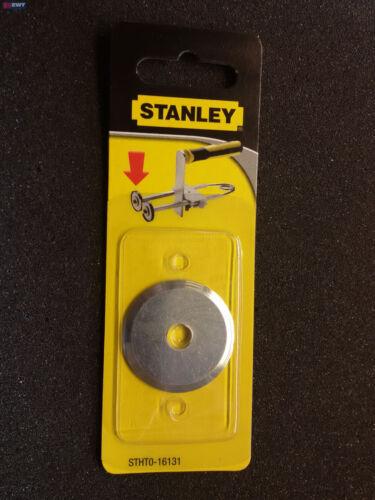 Stanley STHT0-16131 Ersatzschneidrad f Streifenschneider STHT1-16069 Schneidrad