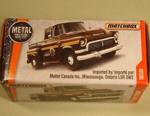 Matchbox-boxed-039-57-GMC-Stepside-brown-Boone-County-Sheriff-034-Power-Grabs-034-2017