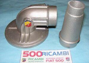 FIAT-500-F-L-R-126-KIT-COPERCHIO-ASPIRAZIONE-TAPPO-ARIA-ABARTH-MOTORE