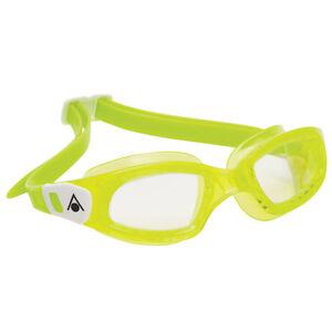 Swimming Goggles Aqua Sphere Kameleon