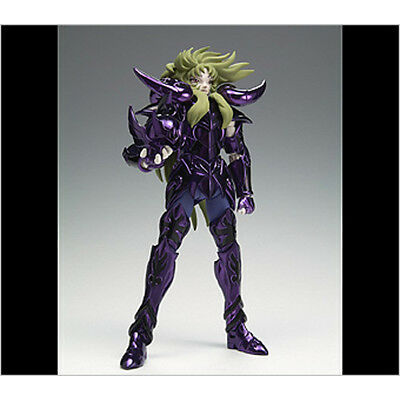 [FROM JAPAN]Saint Seiya Cloth Myth Aries Sion (Surplice) Action Figure Bandai