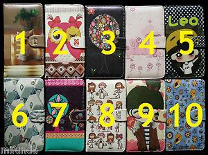 PARA-BQ-AQUARIS-5-7-FNAC-PHABLET-5-7-FUNDA-TIPO-LIBRO-DE-DISENOS-FLIP-COVER-CASE