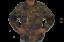 ORIGINAL-BW-Bundeswehr-Feldbluse-Jacke-Hemd-Armee-Army-Wandern-TOP-QUALITAT Indexbild 3
