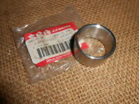 Suzuki Snowmobile Spacer 12315-98e20