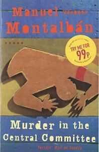 Murder-in-the-Central-Committee-Manuel-Vazquez-Montalban
