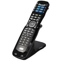 Urc Mx-890i Remote Control Universal Remote Wireless Rf Color Lcd