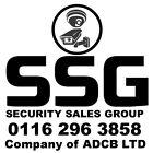 securitysalesgroup