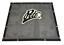*Reflective* Pete Peterbilt Premium Bug Screen All Models!