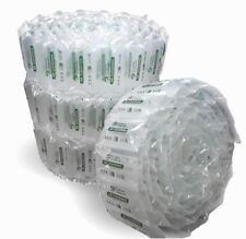 Sunshinecoldwater Air Pillows Cushions 8x4 Shipping Packing Packaging Void Fill