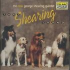 That Shearing Sound by George Shearing/George Shearing Quintet (CD, Aug-1994, Telarc Distribution)