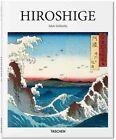 Hiroshige by Adele Schlombs (Hardback, 2016)