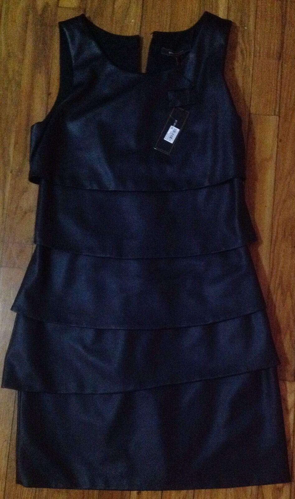 Bcbg max azria Dress NWT