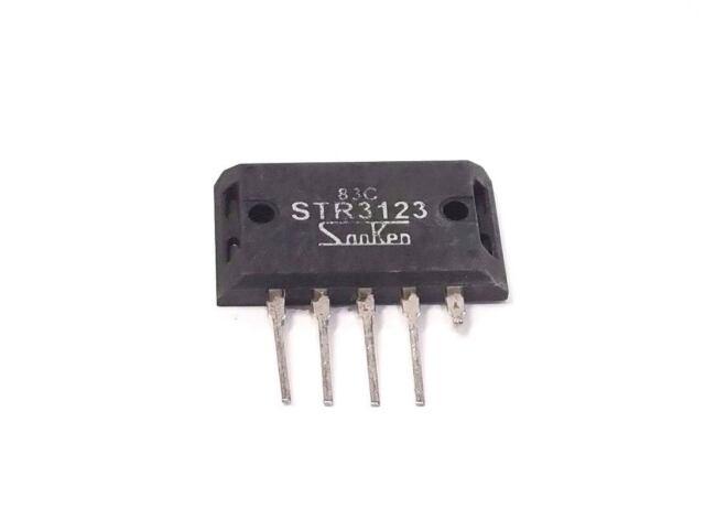 10 pcs V22ZA3P  Littlefuse  Metalloxid-Varistor  22V  14VAC 18VDC  1KA  4J  #BP