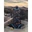 LIMITED-EDITION-Dark-Nursery-Bodysuit-Age-Regression-Little-Space-Active-Wea thumbnail 1