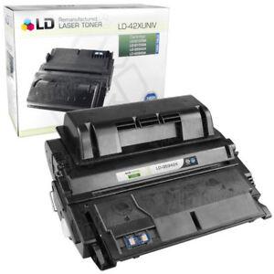 Q5942X-42X-High-Yield-Black-Printer-Laser-Toner-Cartridge-for-HP