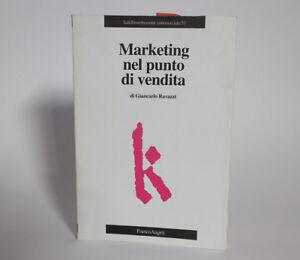 Marketing-nel-punto-di-vendita-Ravazzi-Giancarlo-ISDI-DISTRIBUZIONE-COMMERCIALE