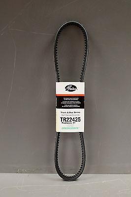Gates TR22625 V-Belt
