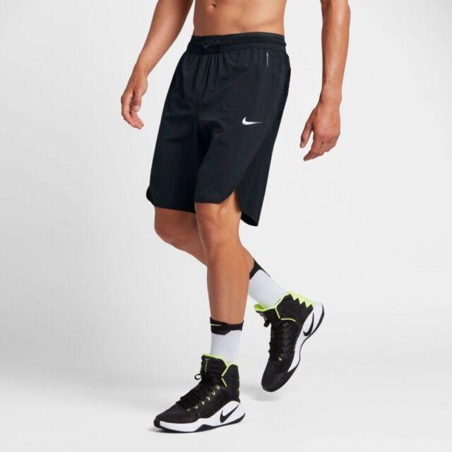 84d1a9979f0d Nike Aeroswift 9