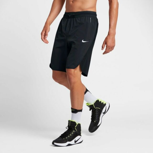 Nike Aeroswift 9
