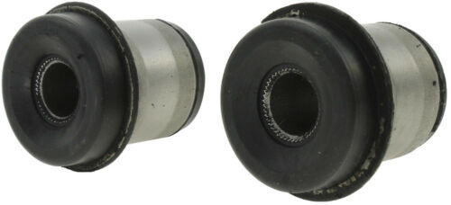 Suspension Control Arm Bushing-Premium Steering /& Front Upper fits Ram 1500