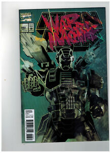 PUNISHER-218-1st-Printing-Lenticular-Variant-Cover-2018-Marvel-Comics