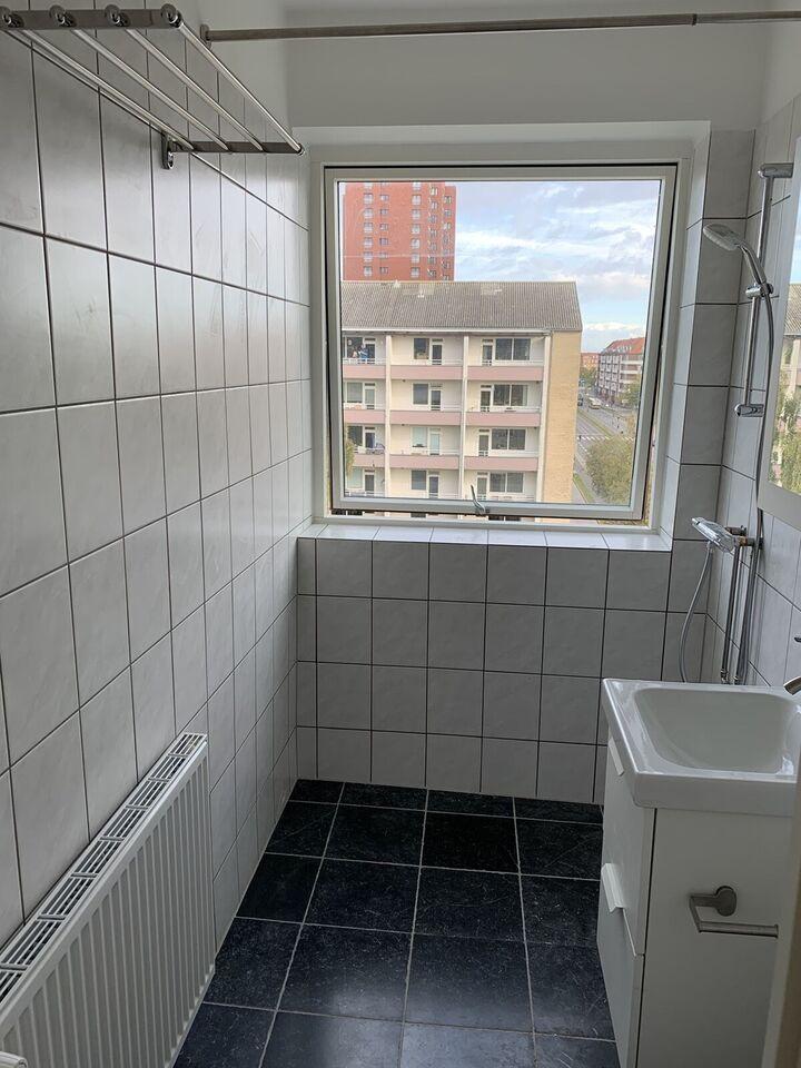 8000 vær. 5 lejlighed, m2 113, Skanderborgvej