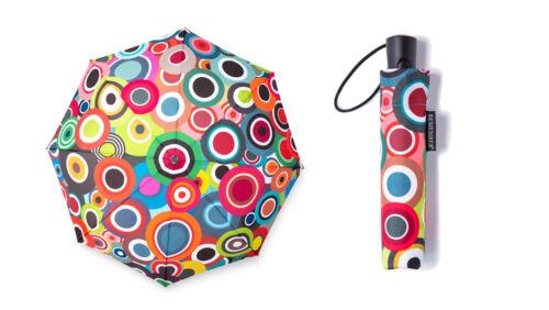 """Taschen Regenschirm /""""Rondo/"""" Remember"""