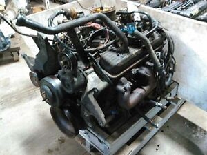 94 Gmc 5 7l Engine Diagram - Wiring Diagram Posts  Chevy Engine Diagram on