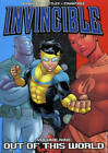 Invincible: v. 9: Out of This World by Robert Kirkman (Paperback, 2008)