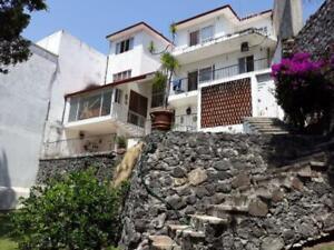 Casa en Venta en Rinconada Palmira