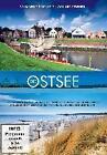 Die Ostsee (2014)