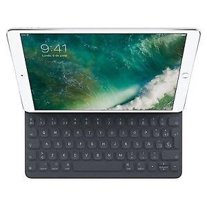 Bolsa Apple Smart Keyboard iPad Pro Spanish