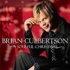 A Soulful Christmas by Brian Culbertson (CD, Oct-2006, GRP (USA))