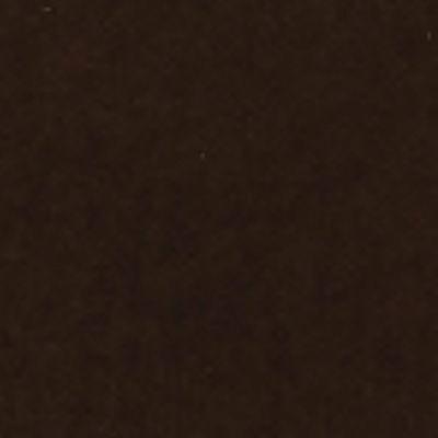 Plaine suédine Tissu - Faux Suede Matériel - Polyester