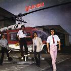 Hello Again by Hello (CD, Jul-2007, 7T's)