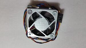 Ref-D4FKP-Genuine-OEM-Dell-OptiPlex-XE-486-Hard-Drive-Cooling-Fan-D4FKP
