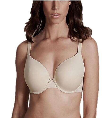 t shirt bra t-shirt strapless moulded underwired strapless multiway
