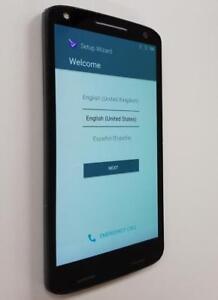 Motorola-DROID-TURBO-2-XT1585-SmartPhone-Verizon-GSM-UNLOCKED-Mint-Condition