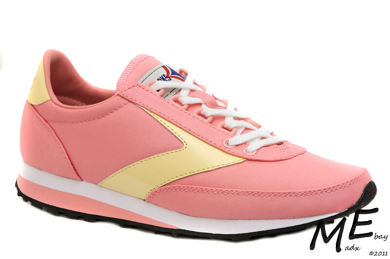 New Brooks Vantage Heritage Collection Femme Chaussures