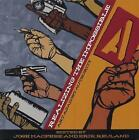 Realizing The Impossible: Art Against Authority by AK Press (Paperback, 2007)
