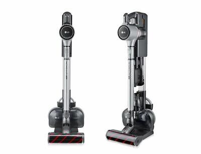 NEW LG CordZero A9 Vacuum Cleaner A978