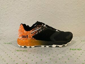 Trail Athletic Running Shoes J12634