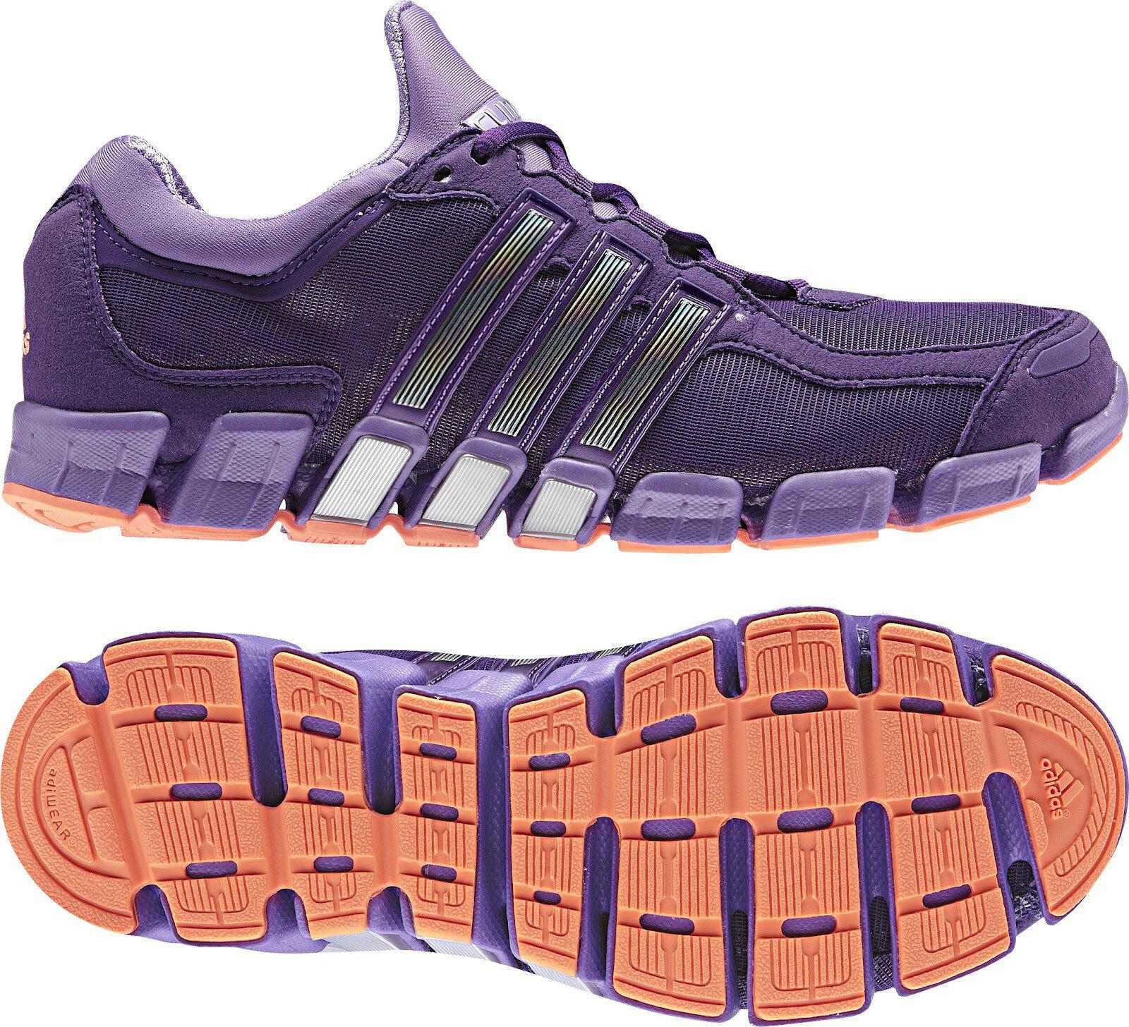 Adidas CC FRESHRIDE W ( V20377 ) ) ) Neuware e370c3