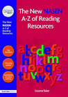 The New Nasen A-Z of Reading Resources by Suzanne Baker, Lorraine Petersen (Paperback, 2006)