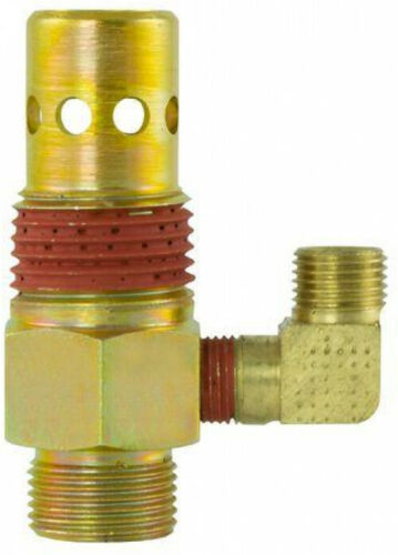 Check Valve Replacement Part For Husky Air Compressor C301H And C302H 30 Gallon