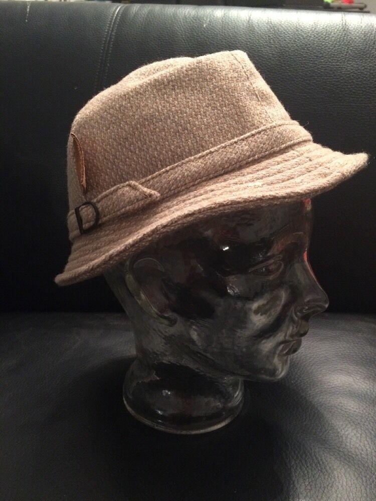 Stile und Arten Verschiedene | 56 Gr. Hut, Damen Mütze